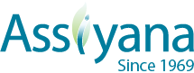 Assiyana s.a.l.